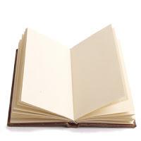 Livros Express – Curso da FazInova