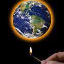 Mudança Climática Global