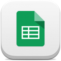 Planilhas Google – Curso básico