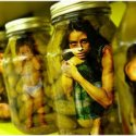 Tráfico Humano – Curso de Direito