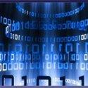 Conceitos básicos de bancos de dados – Curso Microsoft