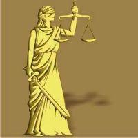 Curso de Ética no Direito