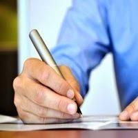 Currículo Total – Aprenda a escrever e enviar seu currículo