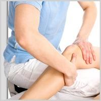 Abordagem fisioterapêutica na cicatrização de feridas – Saúde