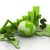 Sustentabilidade aplicada aos negócios – Orientações para gestores