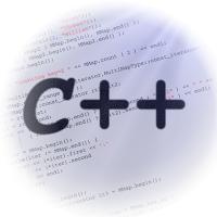 Curso C++ – Desenvolvimento Orientado a Objeto