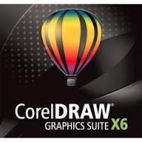 Curso de Corel Draw X6 para iniciantes