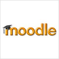 Curso de Moodle grátis