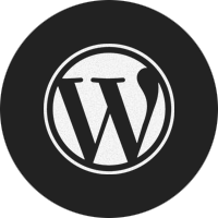 Desenvolvimento de Portais com WordPress