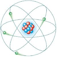 Estrutura da Matéria – Curso de Física