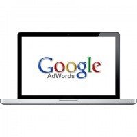 Ferramentas de Planejamento – Google Adwords