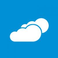 Publicando aplicações via Azure Active Directory – Microsoft