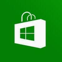 Curso Introdução a Universal Apps – Microsoft