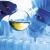 Extensivo de Química – Curso Vestibulandia