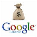 Trabalhando com Conversões – Google Adwords