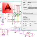 AutoCAD Plotagem e Impressão de Projetos