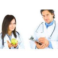 Avaliação nutricional no paciente grave – Saúde
