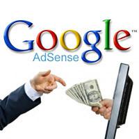 Campanhas de Sucesso com Orçamento Limitado – Google Adwords