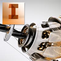 Curso de Autodesk Inventor 2015