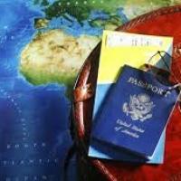 Curso de Direito de Imigração