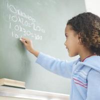 Curso de Equações Diferenciais – Matemática