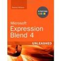 Curso de Expression Blend