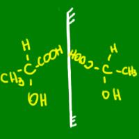 Curso de Isomeria – Química