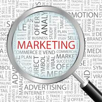 Curso de Marketing – Produto, Marca e Serviços