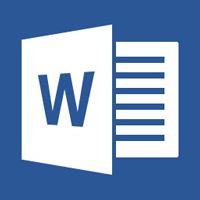 Curso de Microsoft Word 2013