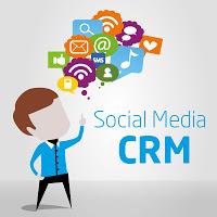Curso de Monitoramento, Analytics e Social CRM em Redes Sociais