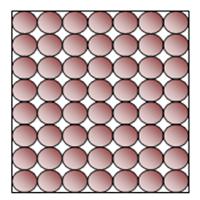 Dilatometria – Curso de Física