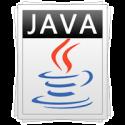 Curso Java Web Fundamentos – JSP, Servlets e JDBC