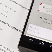 Curso de Equações e problemas – Matemática