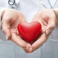 Atividade física no paciente cardiopata grave – Curso de Saúde