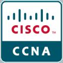 CCNA Cisco – Curso preparatório para certificação
