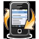 Noções básicas de um site Mobile –  Crie sites para dispositivos móveis