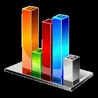Curso de Estatística – USP