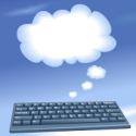 Curso de Virtualização – Intel