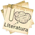 Estudos Comparados de Literaturas de Língua Portuguesa I