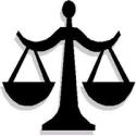 Justiça Constitucional e Cidadania – Curso de Direito