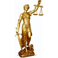 Princípio do Menor Sacrifício do Devedor –  Curso de Direito