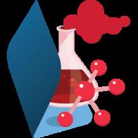 Reações Químicas – Curso de Química