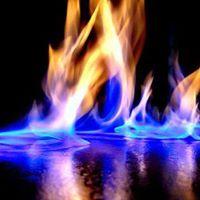 Curso de Termoquímica – Química