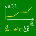 Curso de Calorimetria