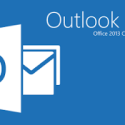 Curso de Outlook 2013