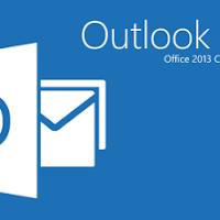 Curso de Outlook 2013