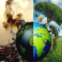 Curso de Direito dos Recursos Naturais