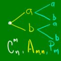 Curso de Análise Combinatória – Matemática
