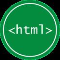 Curso de HTML e CSS