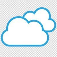 Curso Mobilidade Empresarial e a Nuvem
